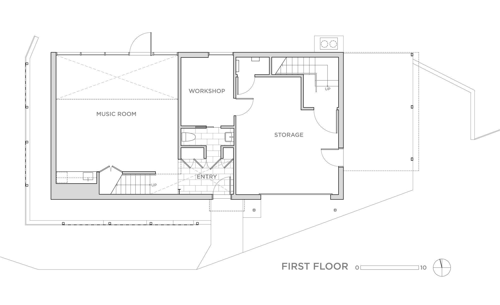 first-floor2.jpg