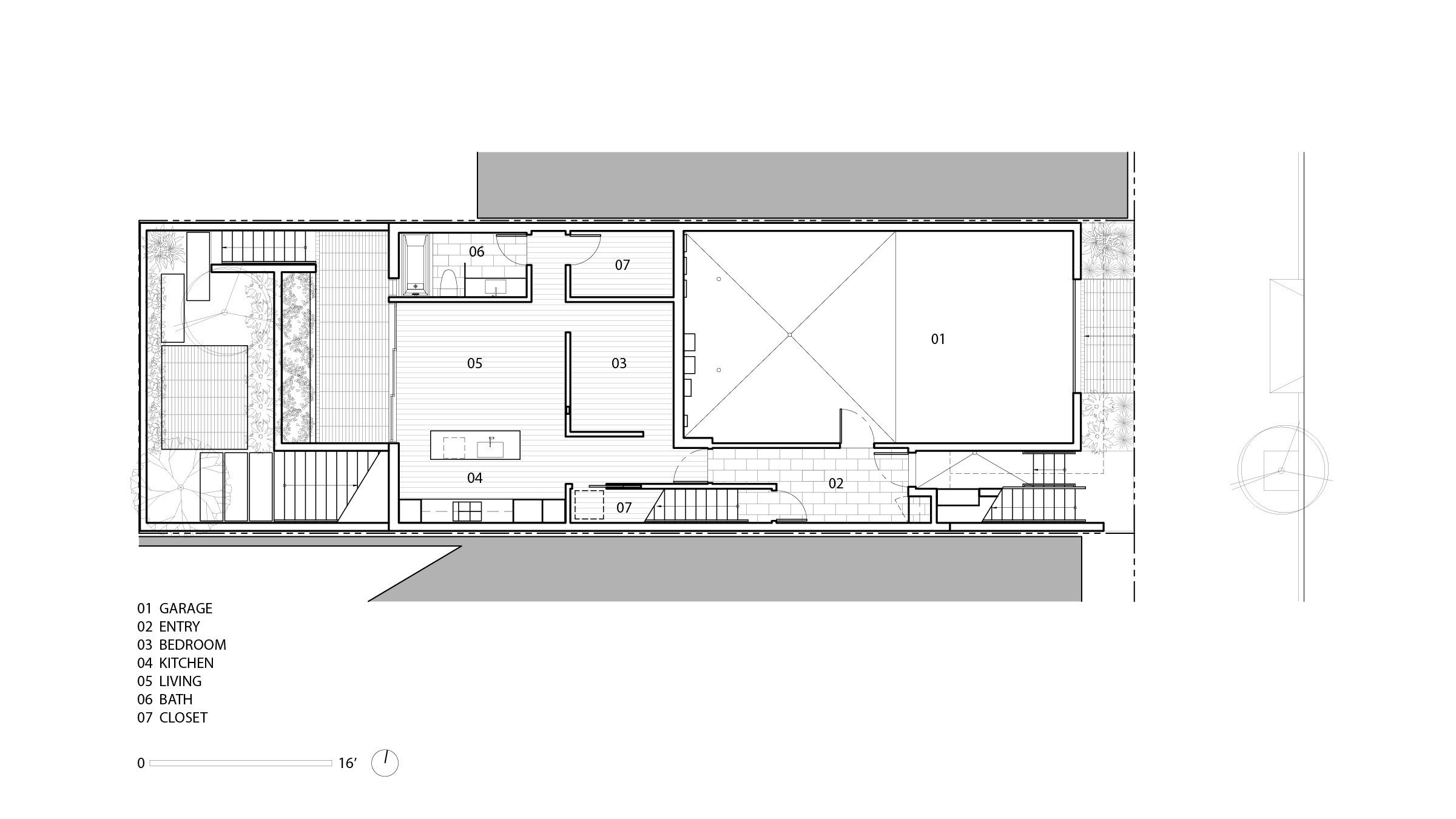 12-first-floor.jpg