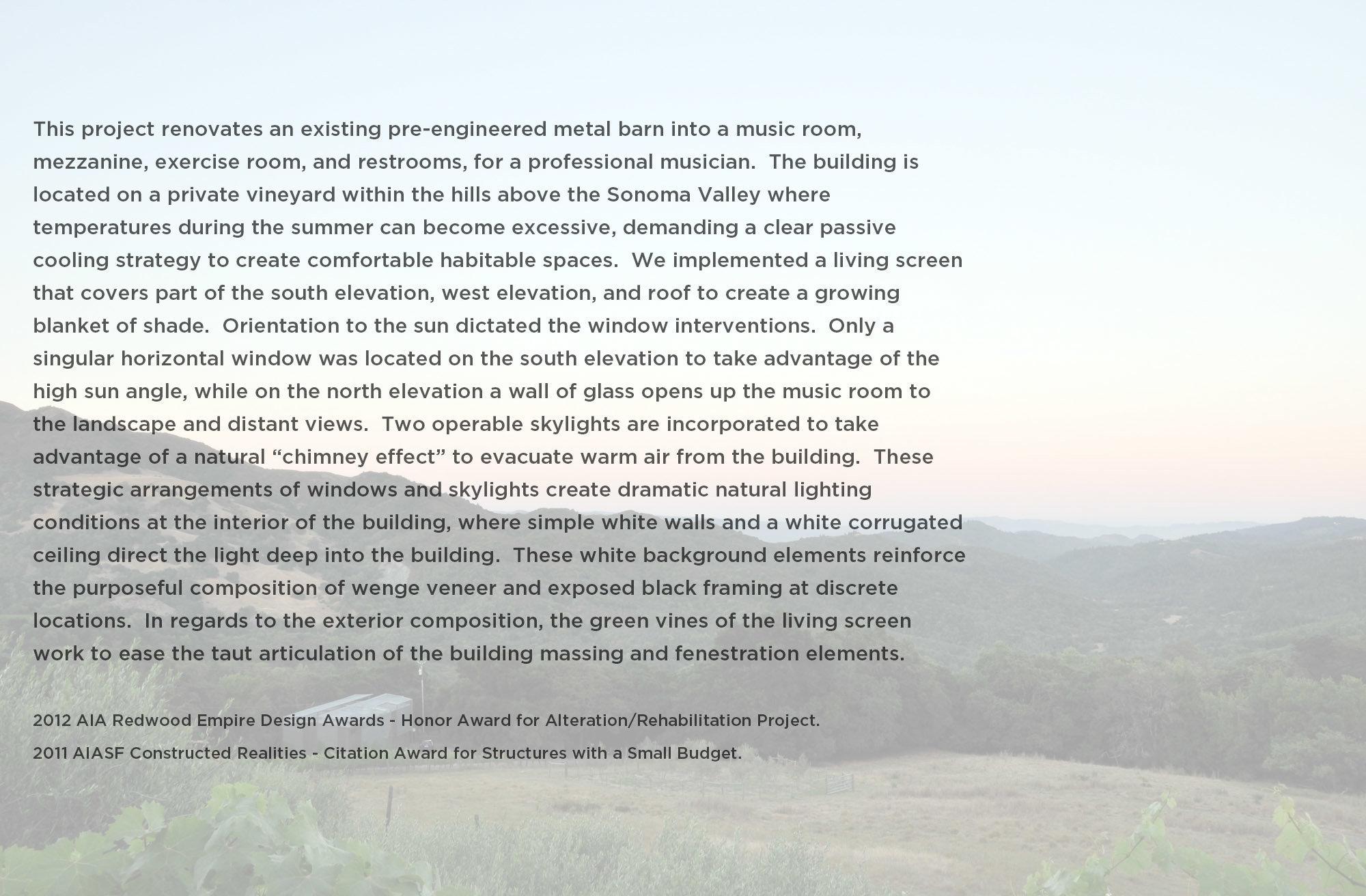 Sonoma Barn Text.jpg