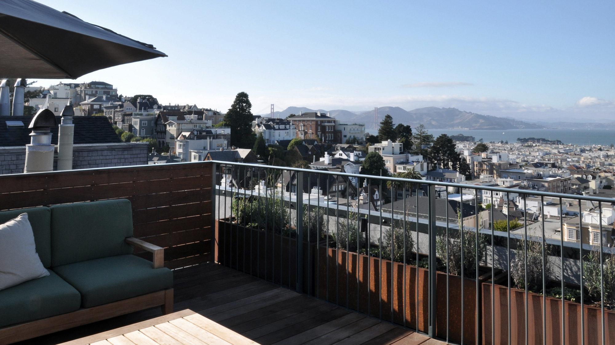 roof-deck5.jpg