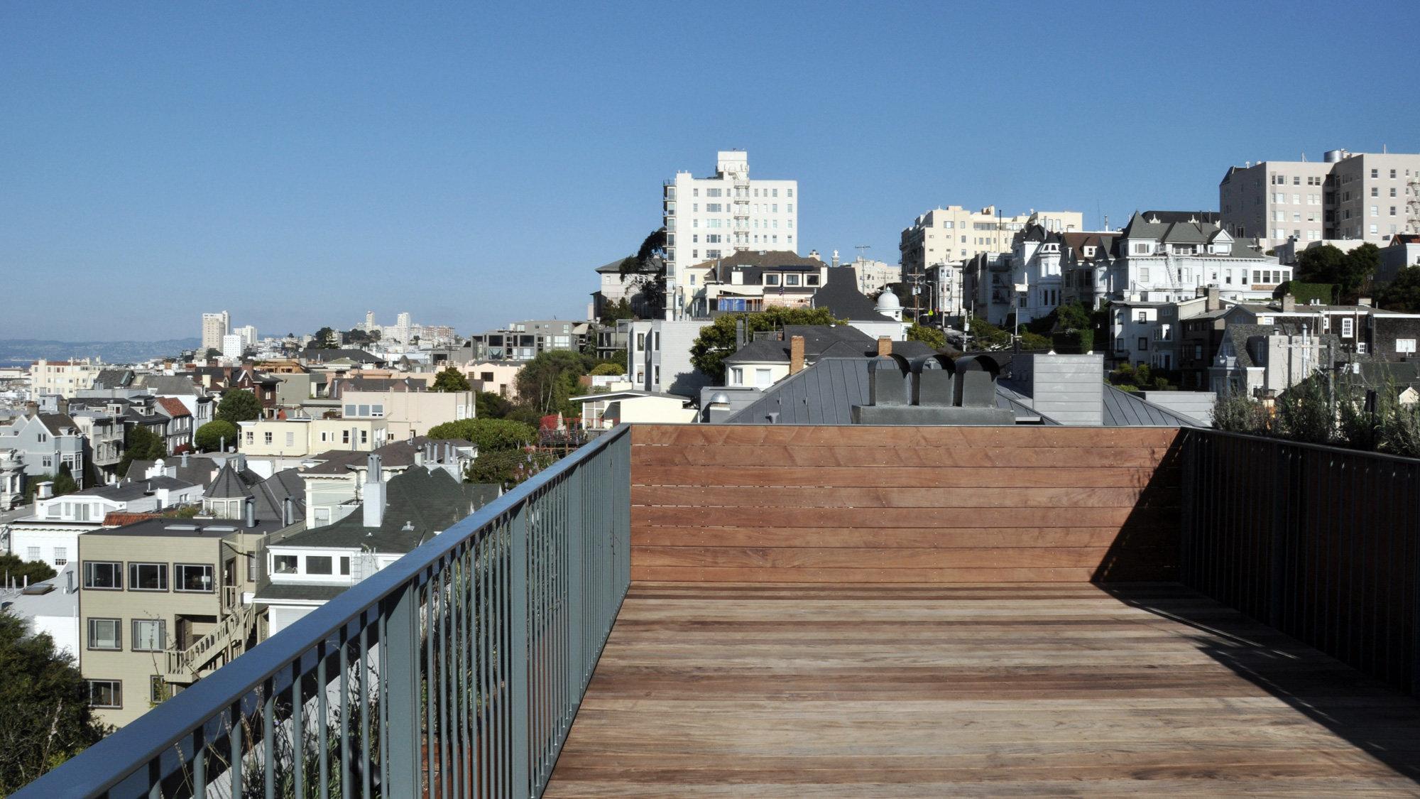 roof-deck7.jpg