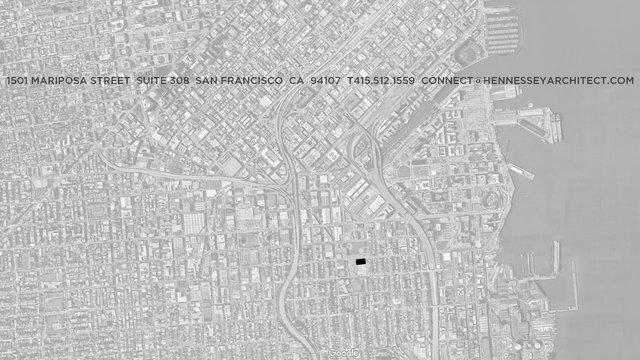 Contact Text-Mariposa.jpg