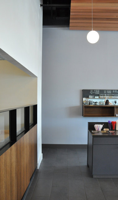 cabinetry7a.jpg