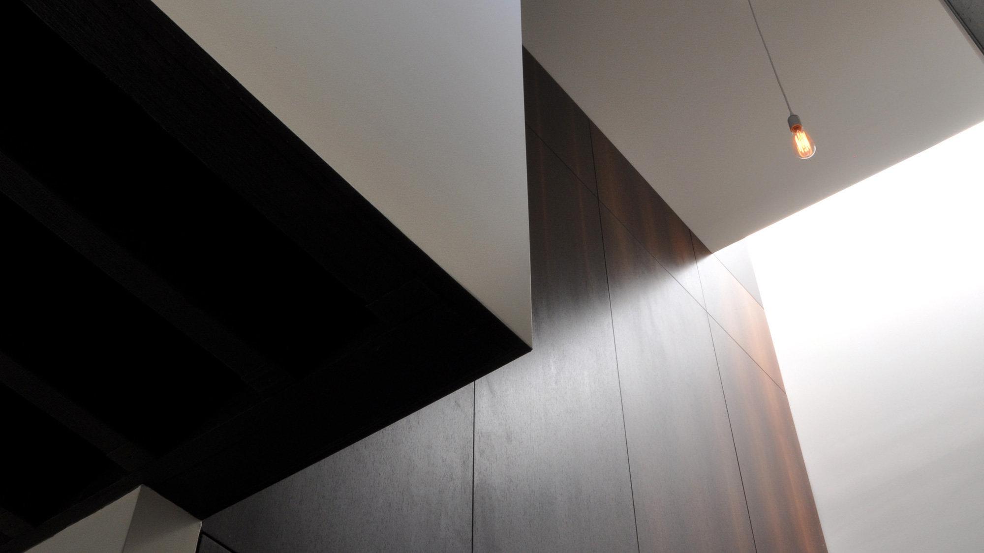 skylight2.jpg