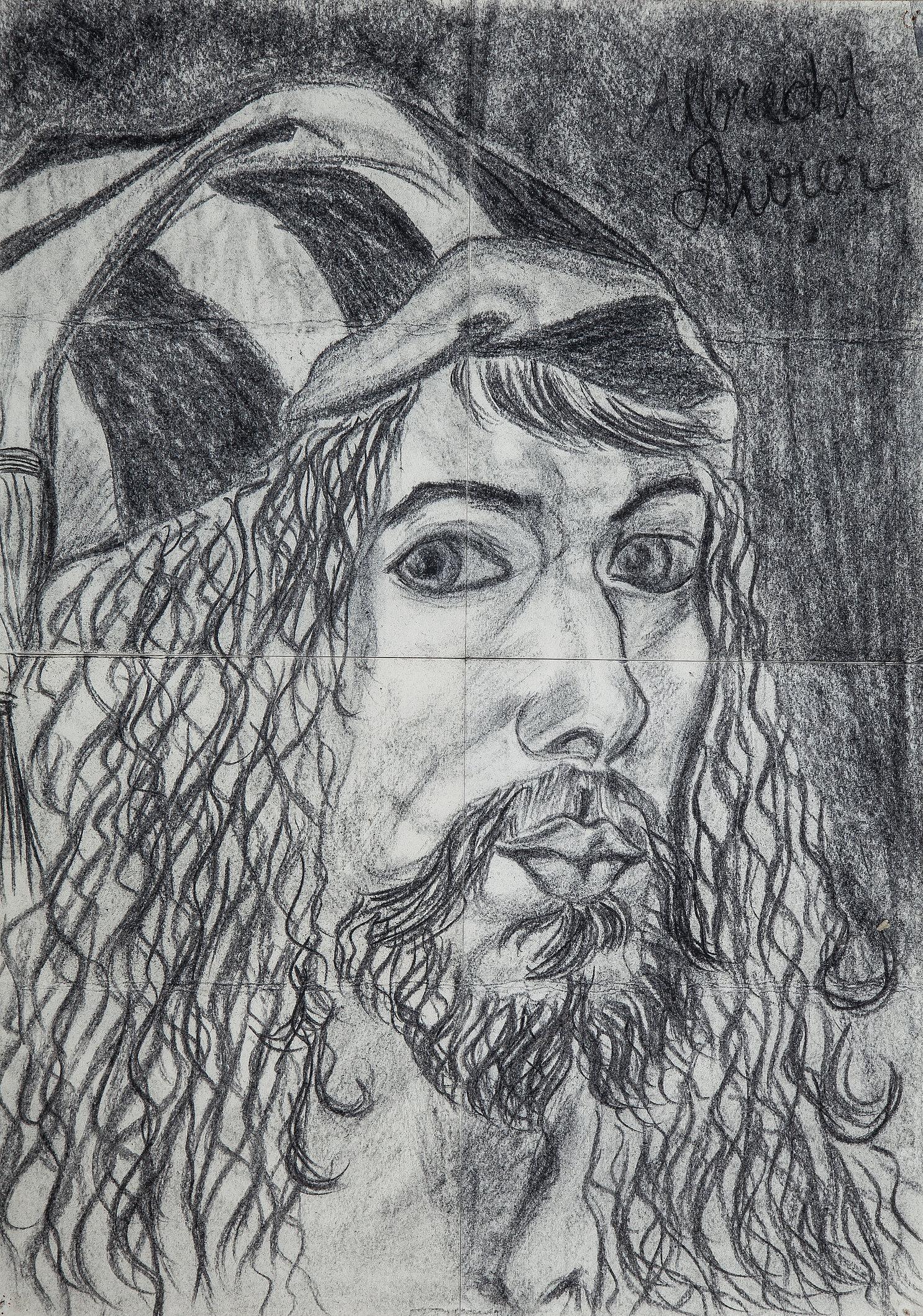 Durer, Albrecht 1