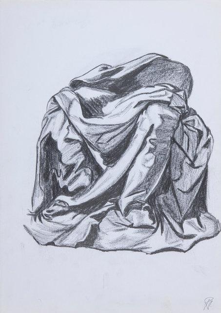 Folding Edges 9