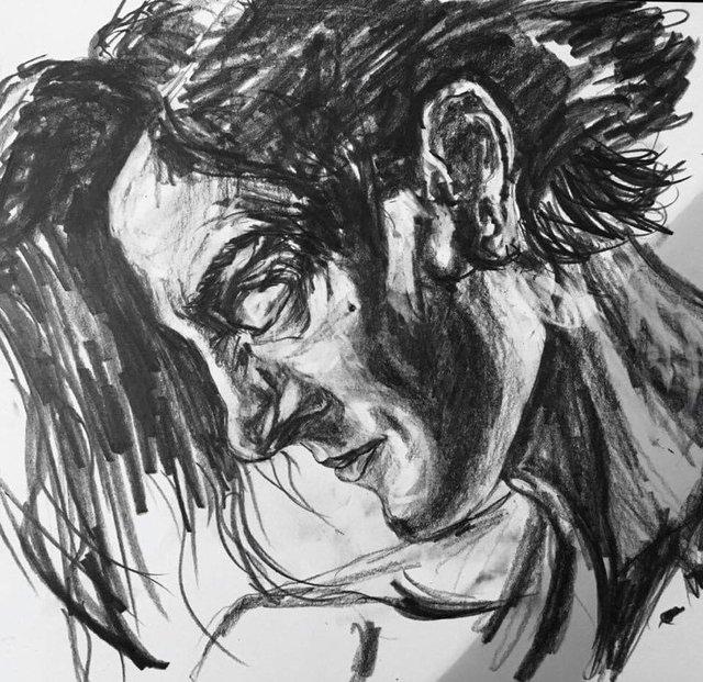 me drawing portrait.jpg
