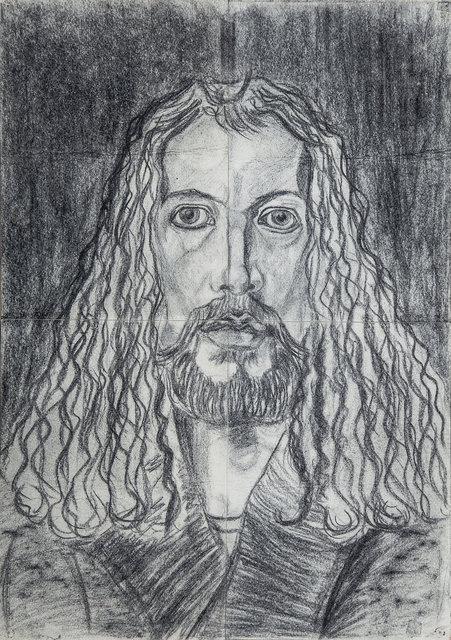 Durer, Albrecht 2