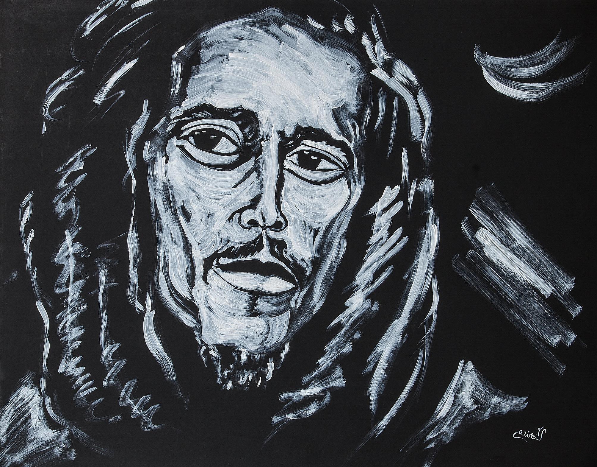 Marley, Bob 1