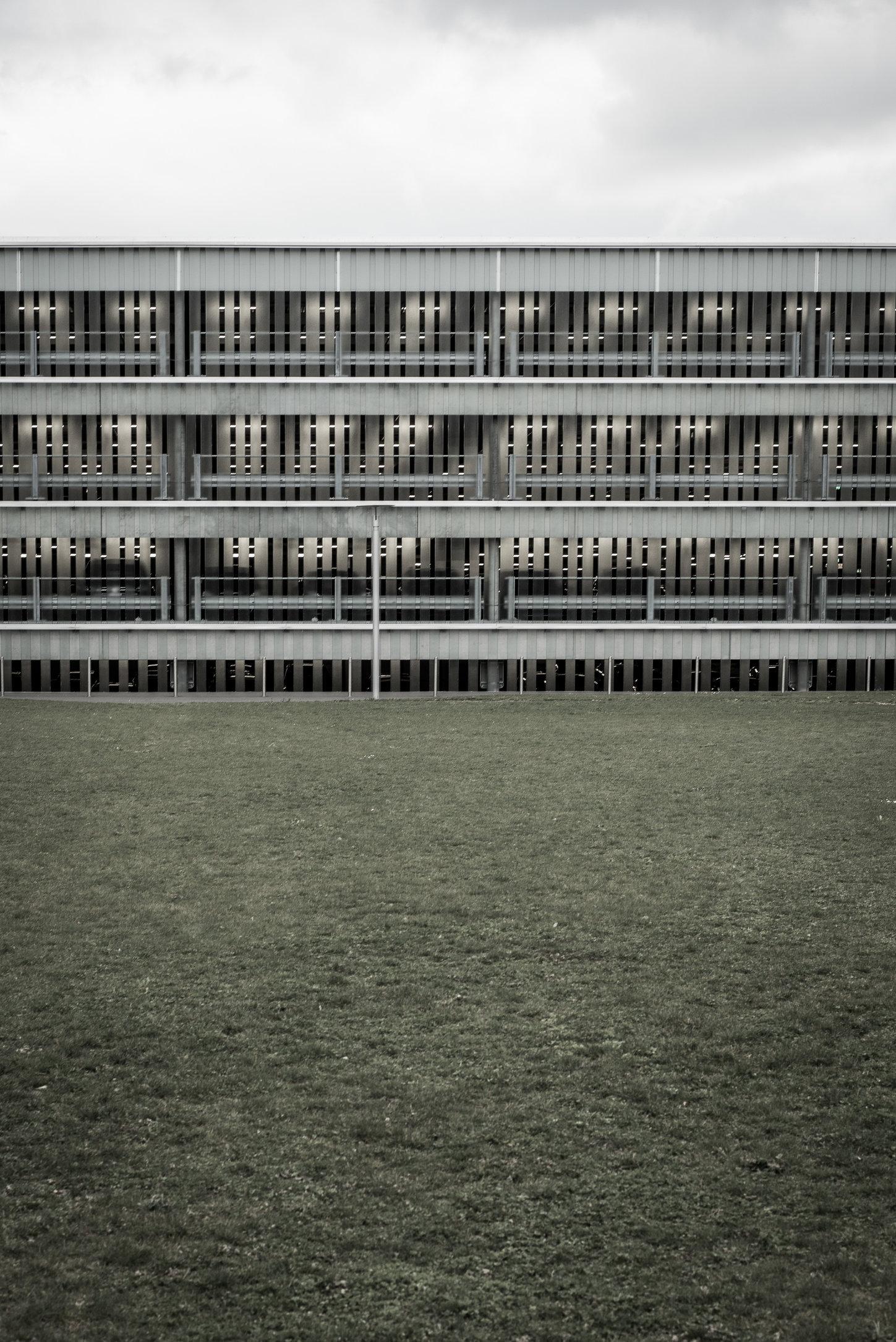 Kantonsspital Olten