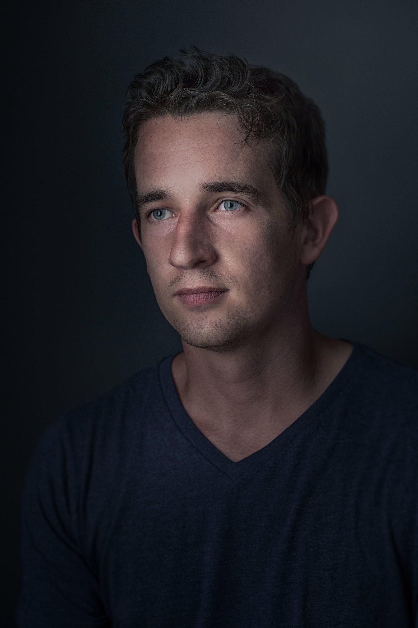 Nick Butler-2377F-2.jpg