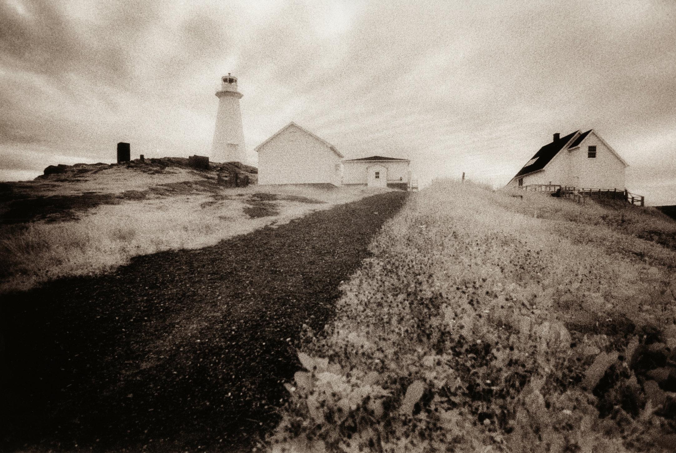 Cape Spear Path.jpg