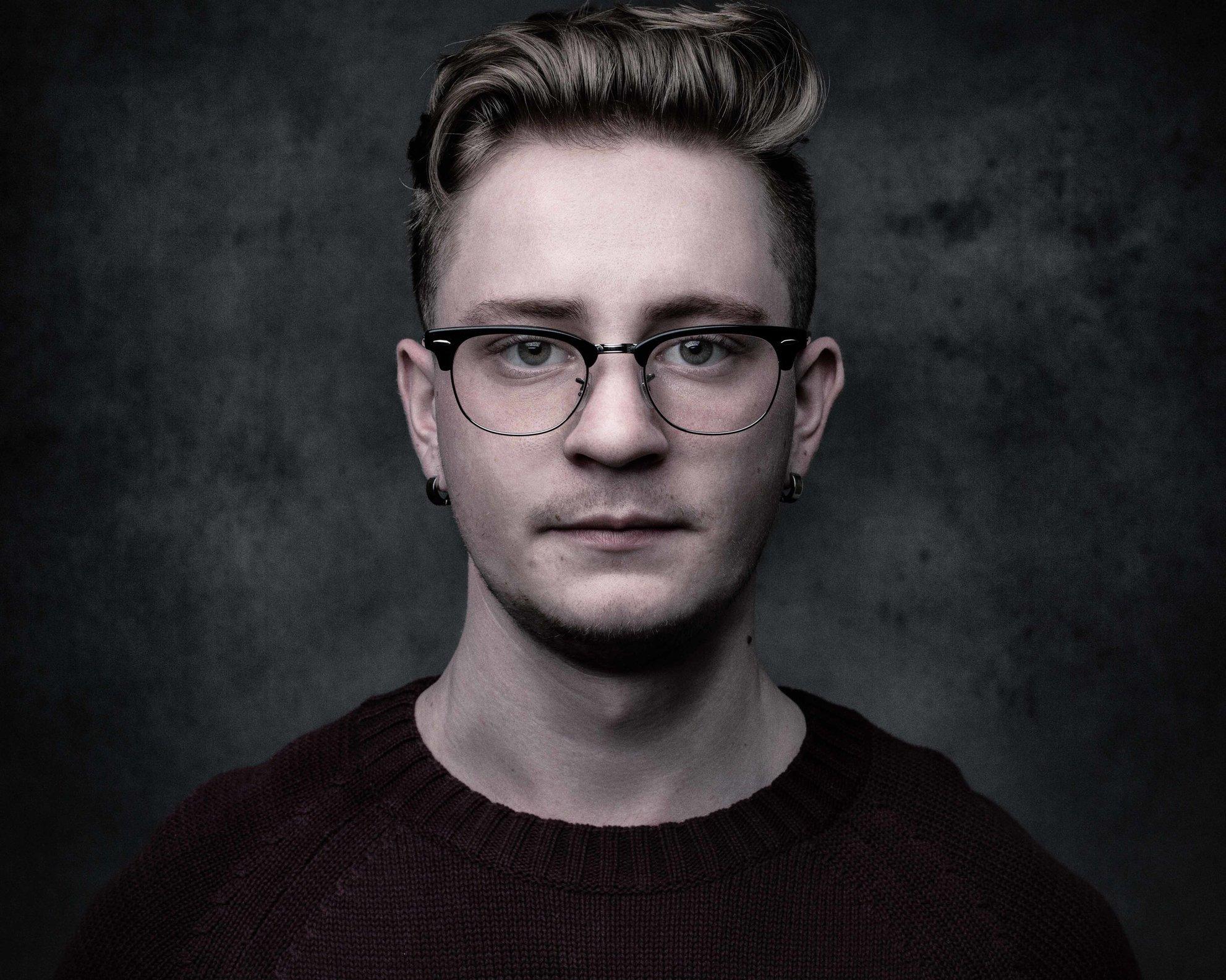 Kyle (Final).jpg