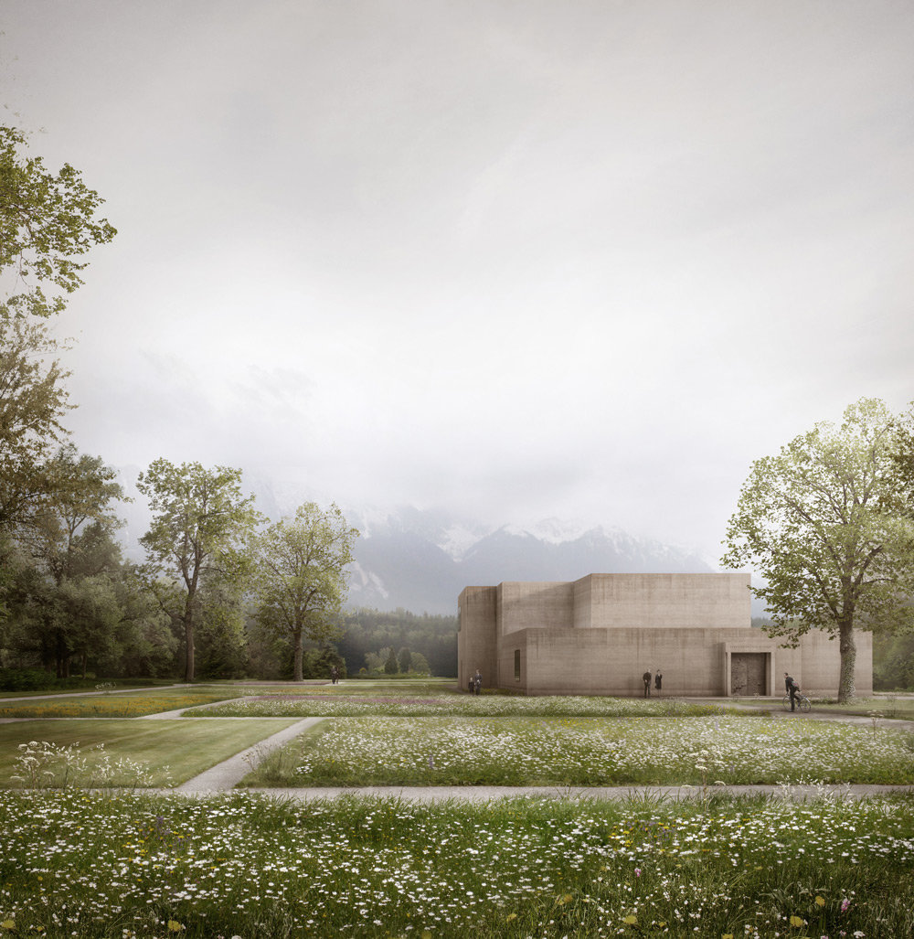 TEd'A arquitectes