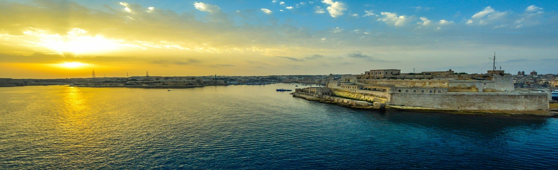 Apartments For Rent Malta | Holiday Flats To Let In Malta