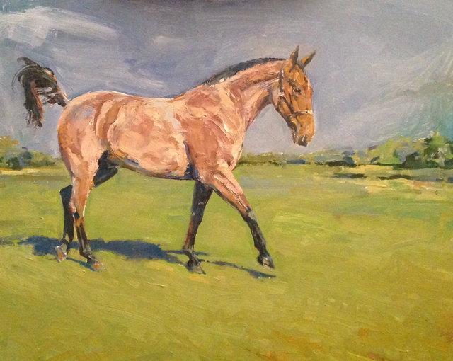 horsepink.jpg