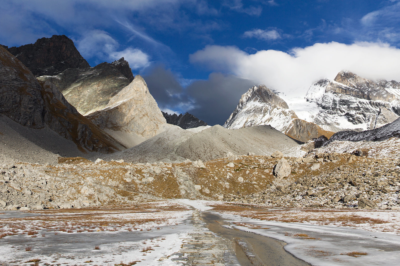 Alpen_2015_22.jpg