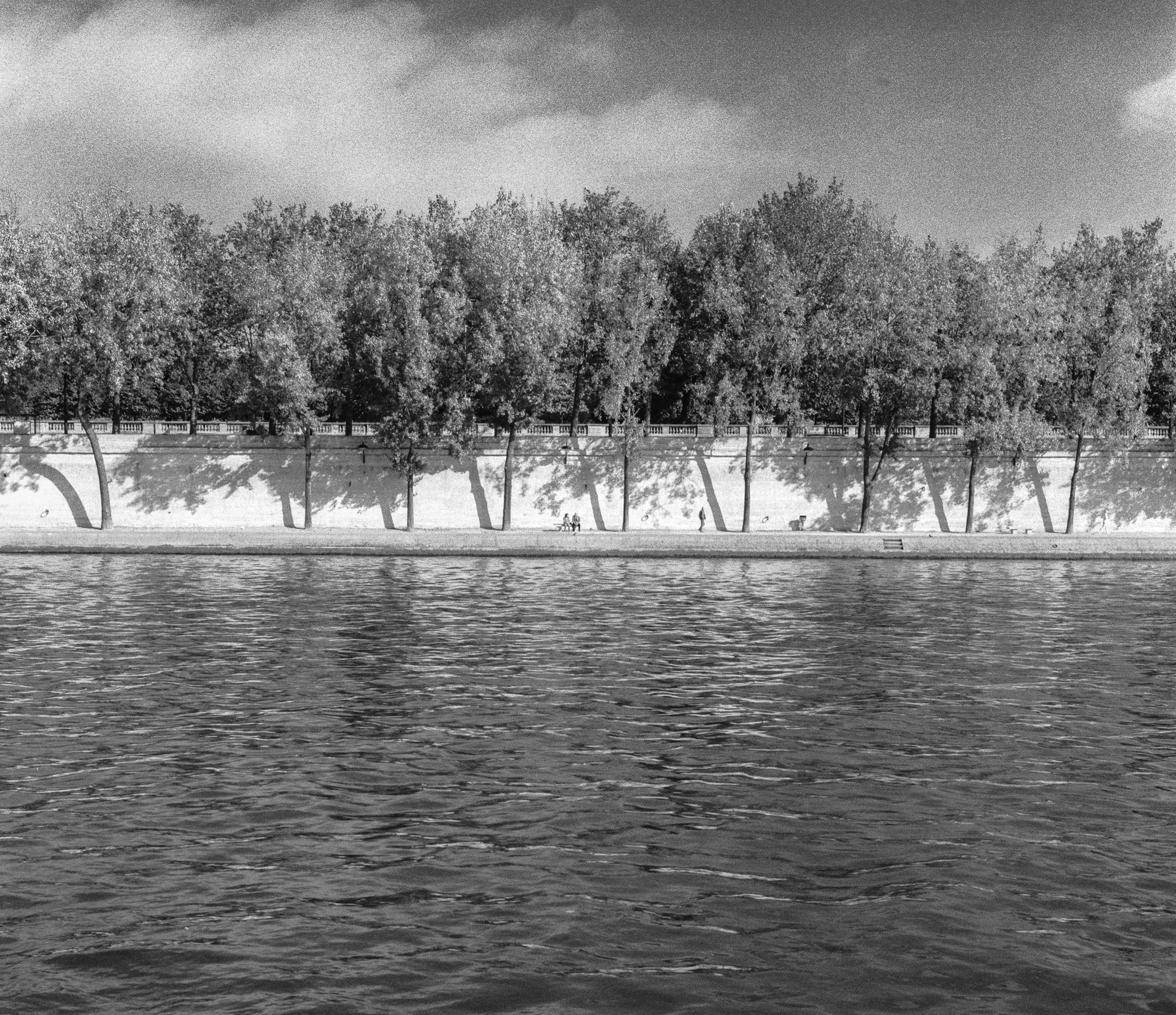 Seine trees & water.jpg