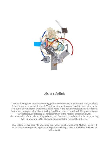 persbericht rubdish p2.jpg