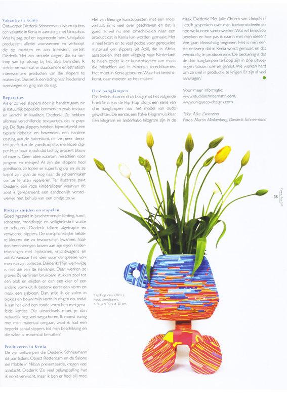 2f25e6713c52e publications