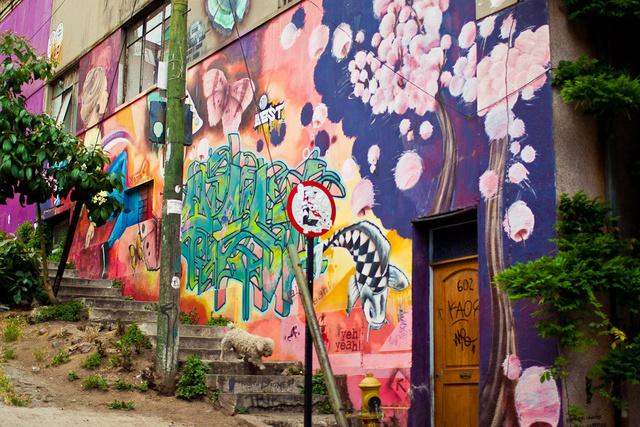 murales chile-8.jpg