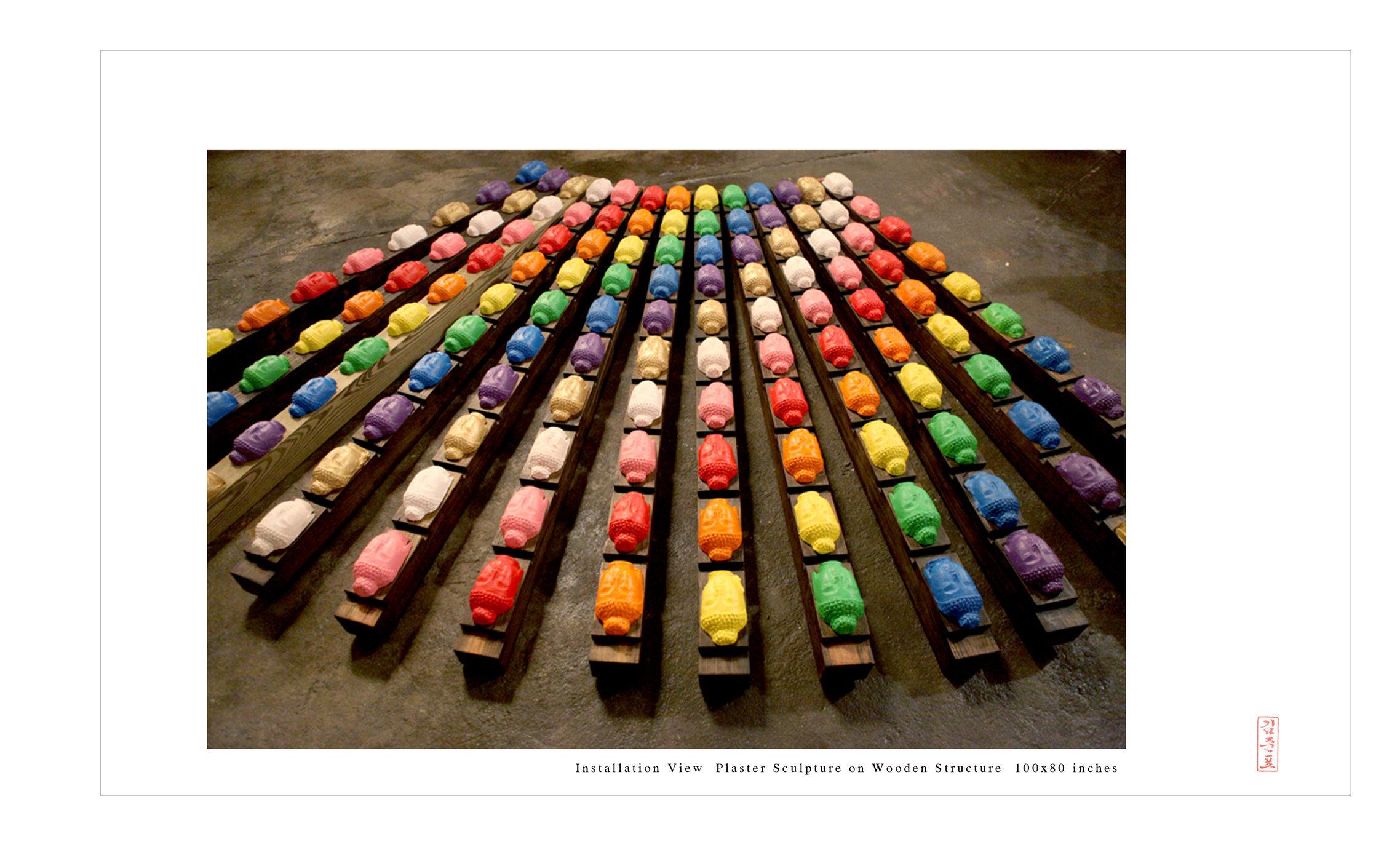 installation view rainbow table.jpg