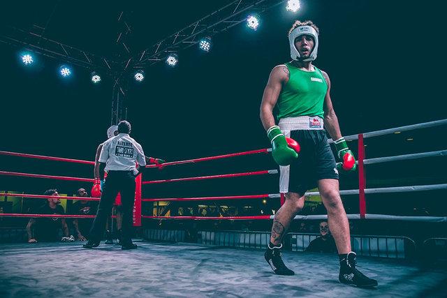 pawel_pikor_boxing4.jpg