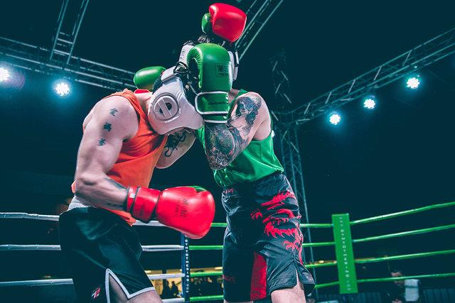 pawel_pikor_boxing8.jpg