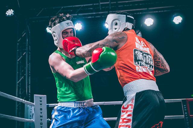 pawel_pikor_boxing5.jpg