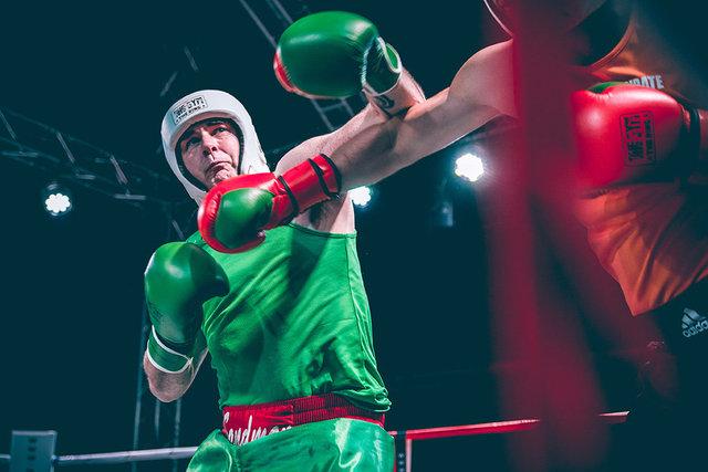 pawel_pikor_boxing3.jpg