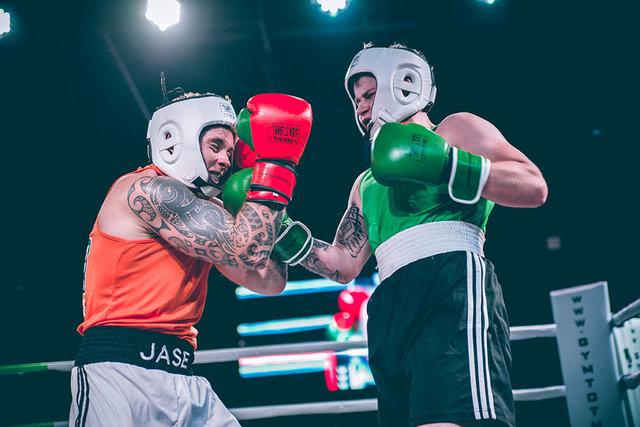 pawel_pikor_boxing9.jpg