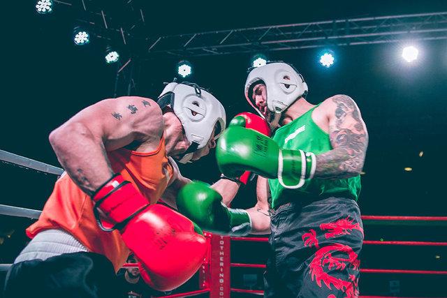 pawel_pikor_boxing7.jpg