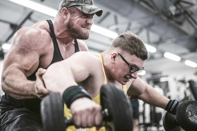 pawel_pikor_bodybuilding (11 of 12).JPG