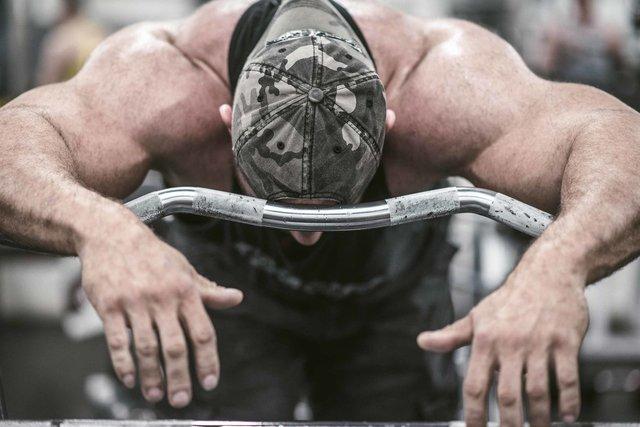 pawel_pikor_bodybuilding (12 of 12).JPG