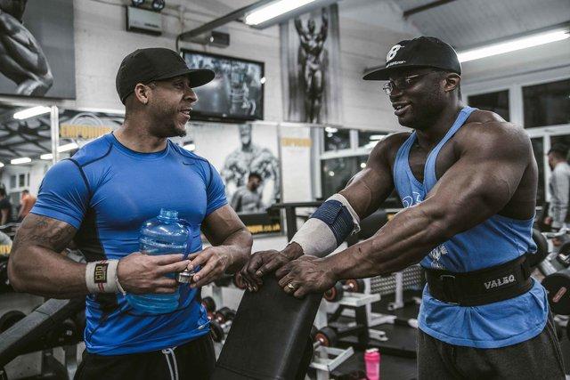 pawel_pikor_bodybuilding (3 of 12).JPG