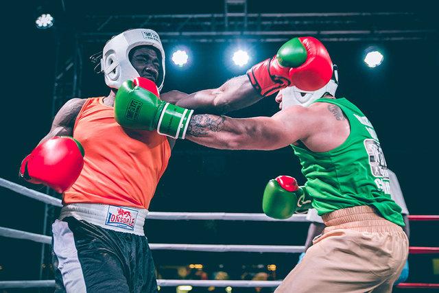 pawel_pikor_boxing6.jpg