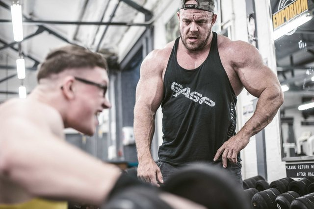 pawel_pikor_bodybuilding (9 of 12).JPG