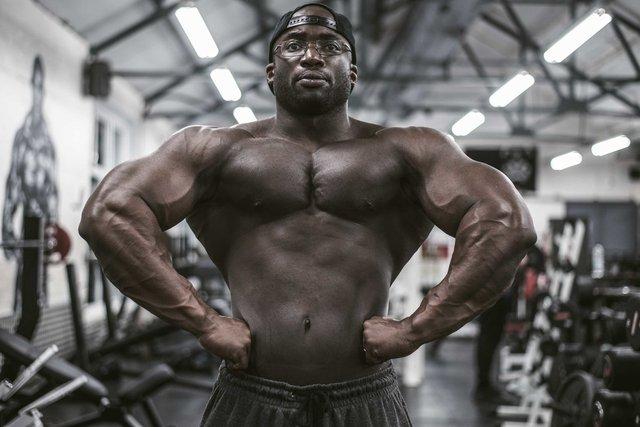 pawel_pikor_bodybuilding (8 of 12).JPG