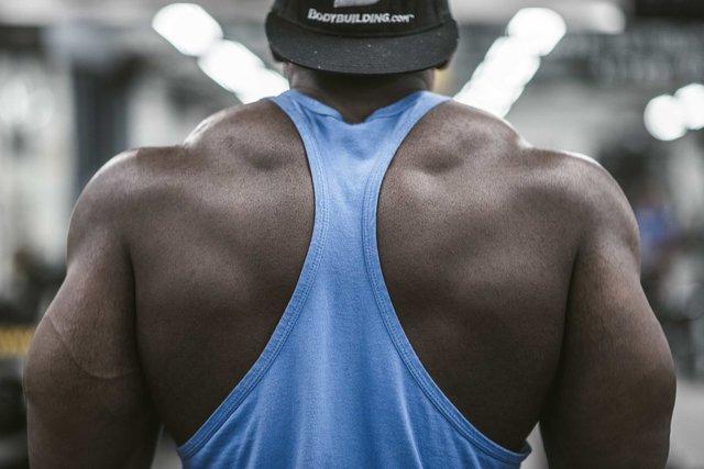 pawel_pikor_bodybuilding (6 of 12).JPG