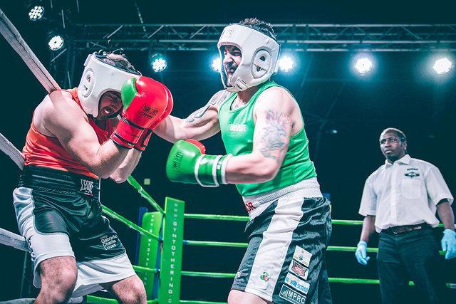 pawel_pikor_boxing2.jpg