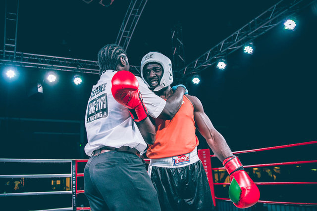 pawel_pikor_boxing.jpg