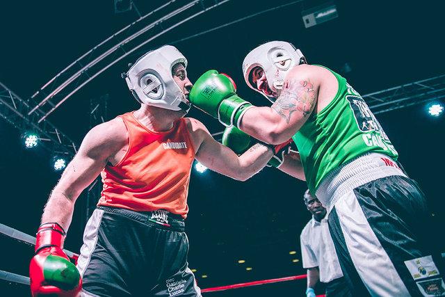 pawel_pikor_boxing1.jpg