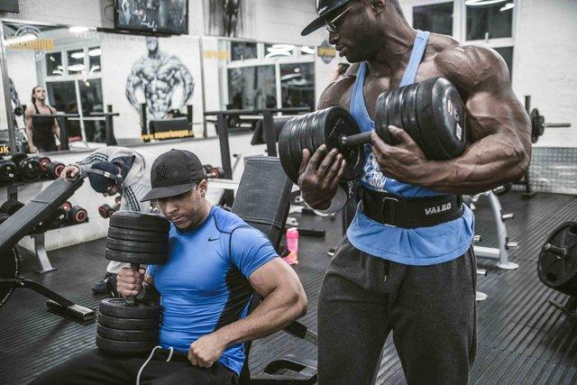 pawel_pikor_bodybuilding (1 of 12).JPG