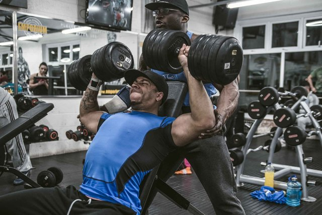 pawel_pikor_bodybuilding (2 of 12).JPG