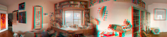 Chen_Pinhua_my_Room.jpg
