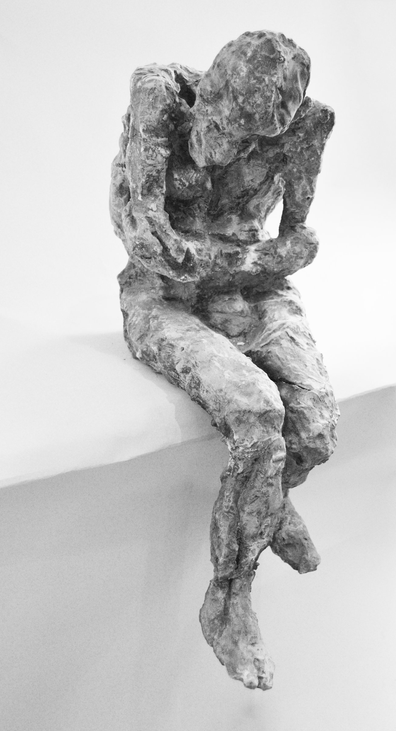 sitting sculpture I3i.jpg.jpg