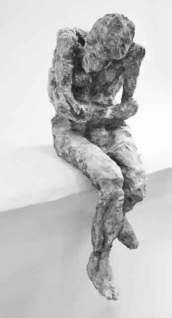 sitting sculpture I3i.jpg.jpg