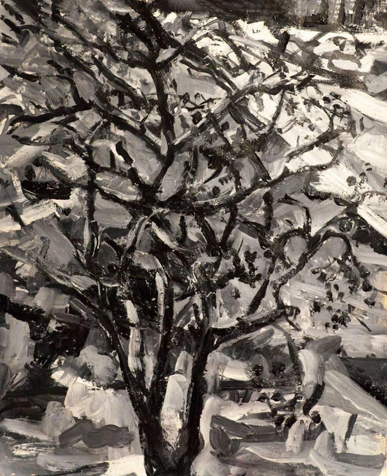 winterwoods.jpg