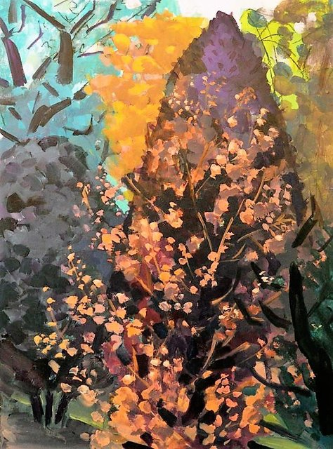 Bright Twigs.jpg
