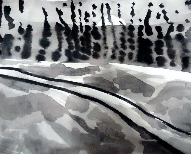 Dark Twigs-II.jpg